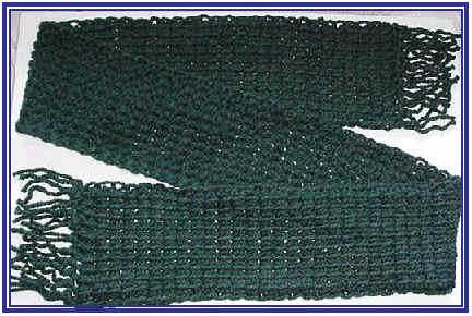 Destination in Des Moines, WA 98198 – 206.824.9276 – Crochet ...